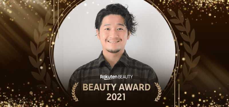 お客様にとってベストな美容師になりたい 仙台の美容院『Natural 仙台店』福岡真さんインタビュー