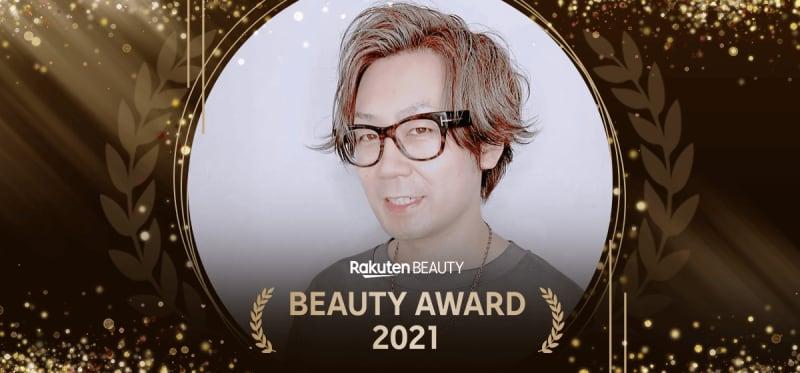 お客様に満足してもらうために技術を磨く―仙台の美容院『Rium hair resort』MASAさんインタビュー