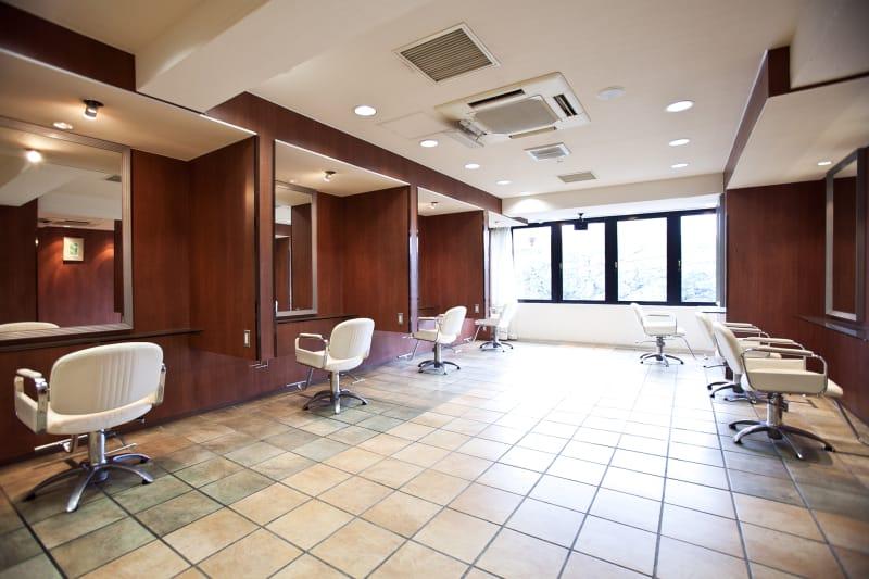 男前度が一気にアップするメンズのショートへアスタイルをまとめたヘアカタログ 表参道 美容室 MELANGE(メランジ)