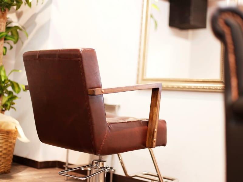 Treatment Salon Throne(トリートメントサロンスローネ)