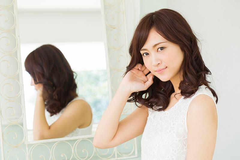 【美容院で失敗!?】失敗する原因と失敗しない美容院の選びを代官山の美容師さんに取材しました!