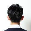 大人のスマートヘア/3枚目