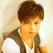 Hair make aria(アリア)/目白