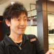 トレボー 桜ヶ丘店(トレボー)/聖蹟桜ヶ丘