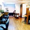 salon de coiffure TAKEDA(サロンドコワフュール タケダ)/稲城長沼