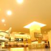STELLA FISSA 垂水店(ステラフィッサ)/山陽垂水