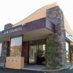 VAN COUNCIL BReeze(ヴァンカウンシル ブリーズ)/遠州西ヶ崎