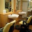 Hair salon OGATA(オガタ)/荻窪