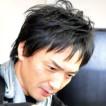 synopsis(シナプシス)/長野