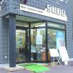 Hair Fashion Salon  SUDO(ヘアーファッションサロン  スドウ)/バスセンター前