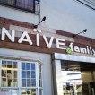 NAIVE family(ナイーブファミリー)/学芸大学