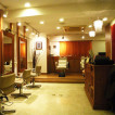 Hair Salon Savvy(サヴィー)/船橋