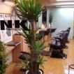 N・K HAIR GARAGE(エヌケイヘアガレージ)/国分寺