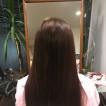 Cocktail hair(カクテルヘアー)/赤坂(福岡)