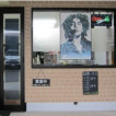 Hair Room 八重沢(ヘアールームヤエザワ)/十日町