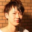 OASIS HAIR DESIGN(オアシスヘアデザイン)/土橋(広島)
