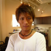 hair make A:RCH なかもず店(ヘアーメイク アーチ ナカモズテン)/中百舌鳥