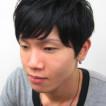 hair OTOGi(ヘアーオトギ)/小田原
