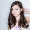 brilliant hair atelier(ブリリアント)/東三国