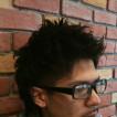Architect hair by Eger(アーチテクトヘアー バイ エゲル)/吉成