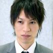 HAIR MAKE double(ダブル)/押野