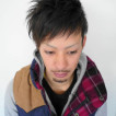 SECOND by Four Seasons(セカンドバイフォーシーズンズ)/富士宮