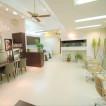 Brunette(ブルネット)/三宮