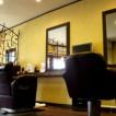Vita Hair Design(ヴィータ)/伊那市
