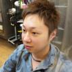LABOREMUS HAIR COMPANY(ラボレムス)/新松戸