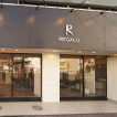 Regalo bis(レガロビス)/向ヶ丘遊園