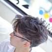 HAIR & MAKE-UP STUDIO MIMURO(ミムロ)/浦和
