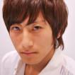 M.TANIGUCHI o・r・b(エムタニグチオーブ)/所沢