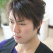 理容室・美容室ロイヤル(ロイヤル)/太子堂