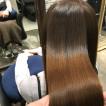 Merli~hair×living~(メルリヘアリビング)/用賀