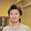 hair make Jima 箕面店(ジーマ)/千里中央