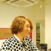 Diva hair design(ディーバ)/勝川