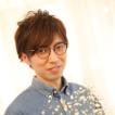 HAIR LOUNGE emu(ヘアーラウンジ エミュー)/十条