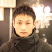 hair mirai(ミライ)/国分寺