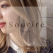 Sourire(スーリール)/箱崎九大前