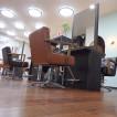Hair's CREW annex(ヘアーズクルーアネックス)/可児