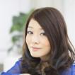 Hair Make Pure 本店(ヘアーメイクピュア)/谷町四丁目