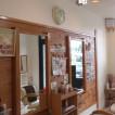 chia khoa hair atelier(チアコアヘアーアトリエ)/大和小泉