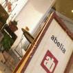 abelia(アベリア)/洛西口