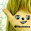 Technico(テクニコ)/渋谷