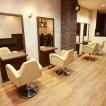Onir Hair Lounge(オニールヘアラウンジ)/越谷
