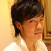 hair make Petite(ヘアーメイクプティ)/武蔵小山