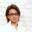HAIR GALLERY アヴァン(アヴァン)/塚口(阪急)