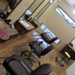 Hair Salon ARIS(アリス)/信濃大町