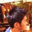 kanon hair(カノン)/浜田山