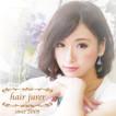 hair jurer(ジュレ)/栄